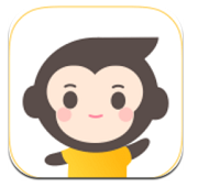 小猿口算作业检查神器 v2.2.6