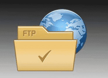 FTP软件下载-ftp服务器客户端软件-ftp软件哪个好用