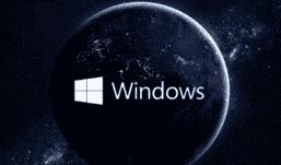 CVE-2019-0708漏洞修复-Windows RDP漏洞-3389漏洞检测工具