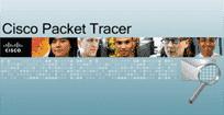 思科模拟器-Cisco Packet Tracer模拟器-思科PT模拟器
