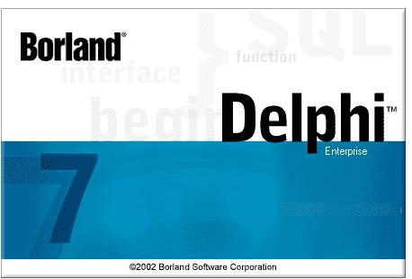 Delphi下载