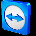 TeamViewer 11 绿色版下载