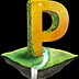 3DPPT下载