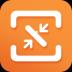 云橙图片压缩软件
