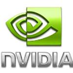 NVIDIA Inspector[N卡超频软件]