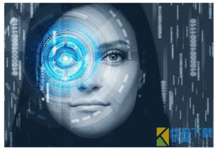 Windows 10 密码策略将通过面部识别登录设备