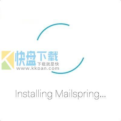 MailSpring