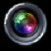 视频监控软件电脑版
