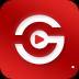 闪电GIF动画制作软件