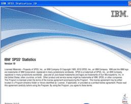 SPSS Clementine数据挖掘软件 附安装教程
