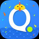 QQ输入法2017安卓版下载