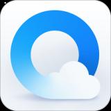 QQ安卓版浏览器软件v9.4.0.5005