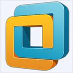 VMware 15 注册机下载