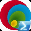 VisualSVN Server企业版 x64