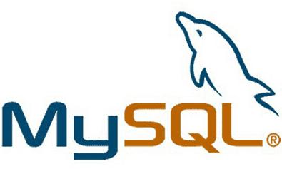 MySQL 8精简版下载