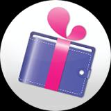 Smart Wallet app下载v04.01.01