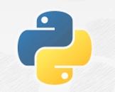python最新版下载