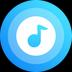 手机音频识别工具安卓版 v1.4.0