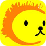 宠物用品购物应用软件安卓版 v1.0.3