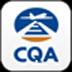 江北国际机场旅游软件 v1.0
