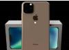 中国特色版iPhone  夺回市场指日可待!