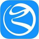 浙里办app安卓版v5.4.6