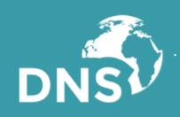 智能DNS作用,使用智能DNS都那些好处