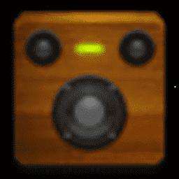 知名DJ收听软件 v1.4