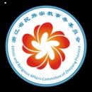 浙江民宗委app下载 v1.06