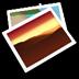 安卓手机照片浏览器 v1.2
