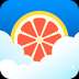 柚子天气手机版下载 V2.2.0