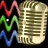 AD Stream Recorder 音频录制工具下载 v4.6中文版