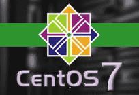 CentOS 7 忘记密码后使用单用户模式修改教程