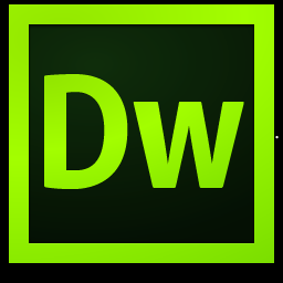 Adobe Dreamweaver CS6下载