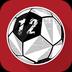 十二人足球资讯APP 安卓版v1.4