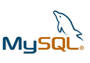 mysql 5.7 修改max_allowed_packet无效解决办法
