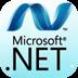 NETFramework3.5 下载