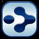 thebrain 10思维导图软件下载 10.0.26 免费版