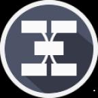 mindmaster亿图思维导图软件下载 v7.0 免费版
