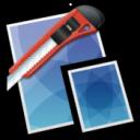 Posterino for mac V3.5.1下载