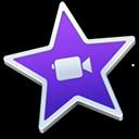iMovie for Mac V10.1.11免费版下载