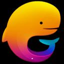 腾讯手游助手Mac版 V1.0.3免费版