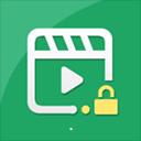大黄蜂视频加密Mac版 V1.0免费版下载
