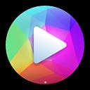 Macgo Mac Blu-ray Player Mac版 V3.3.6下载