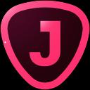Topaz JPEG to RAW AI Mac版 V2.1下载