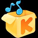 酷我音乐盒mac版 V1.6.4免费版下载