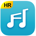 索尼精选Hi-Res音乐Mac版 V1.0.6免费版