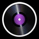 Podcast Soundboard下载