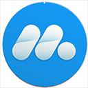 网易MuMu Mac版 V1.6.5下载