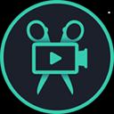 Video Editor Movavi 下载